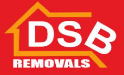 DSB Removals