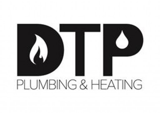 DTP Plumbing And Heating