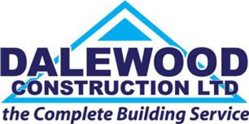 Dalewood Construction Ltd