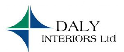Daly Interiors Ltd