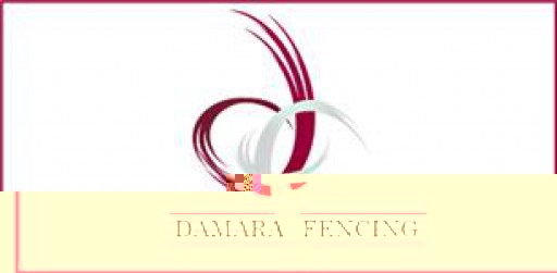 Damara Fencing And Landscaping Ltd
