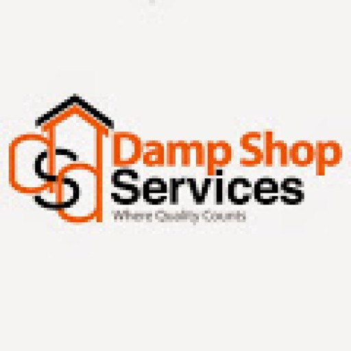 Damp Shop Direct Limited