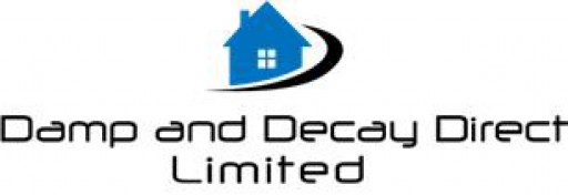 Damp and Decay Direct Ltd