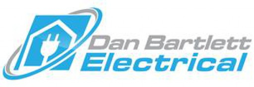 Dan Bartlett Electrical