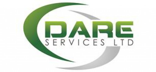 Dare Services Ltd
