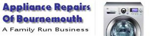 Darren Billett - Appliance Repairs Of Bournemouth