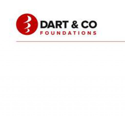 Dart & Co Ltd