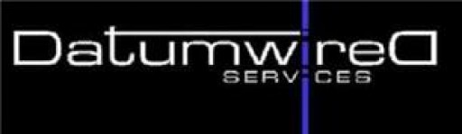 Datumwired Services