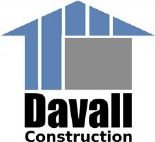 Davall Construction