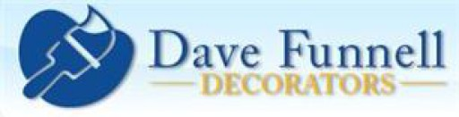 Dave Funnell Decorators