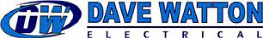 Dave Watton Electrical