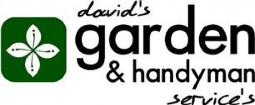 David Garden & Handyman Services