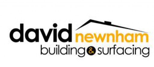David Newnham Building & Surfacing