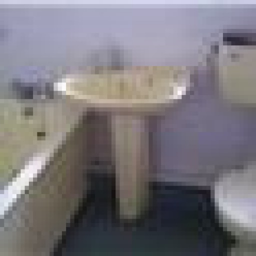 Davis Plumbing & Bathrooms