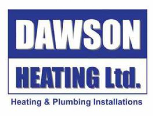 Dawson Heating Ltd