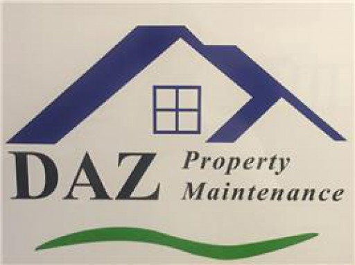 Daz Property Maintenance