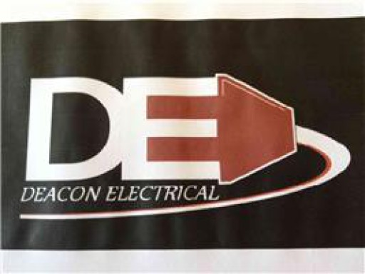 Deacon Electrical
