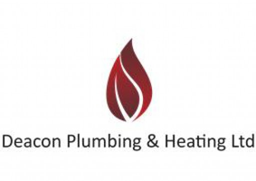 Deacon Plumbing & Heating Ltd