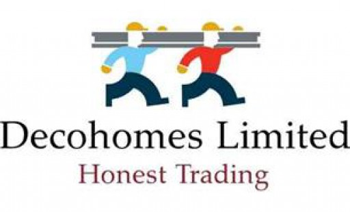 Decohomes Limited
