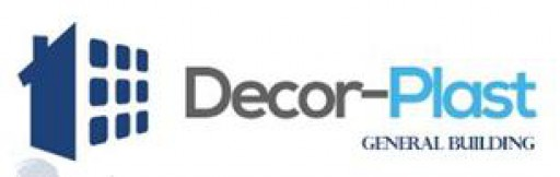 Decor-Plast
