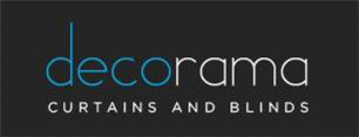 Decorama Curtains & Blinds
