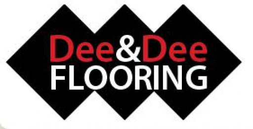 Dee & Dee Flooring Ltd