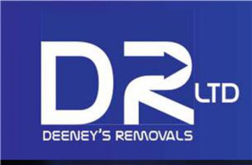 Deeney's Removals Limited