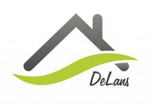 Delans Property Limited