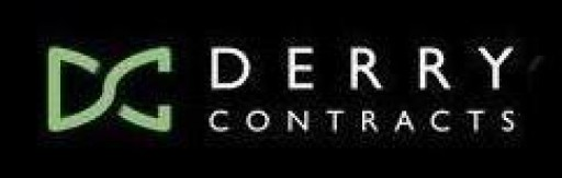 Derry Contracts Electrical Services Ltd