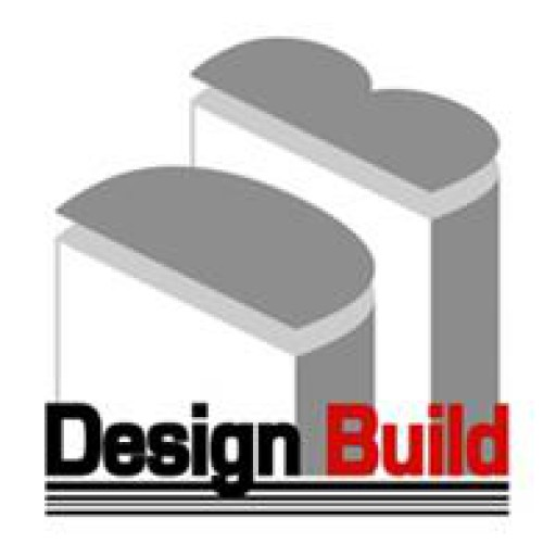 Design & Build Builders Ltd