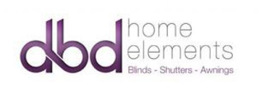 Designer Blinds Direct Limited