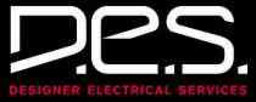 Designer Electrical Services Ltd