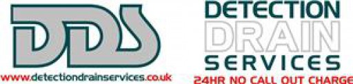 Detection Drain Services Limited