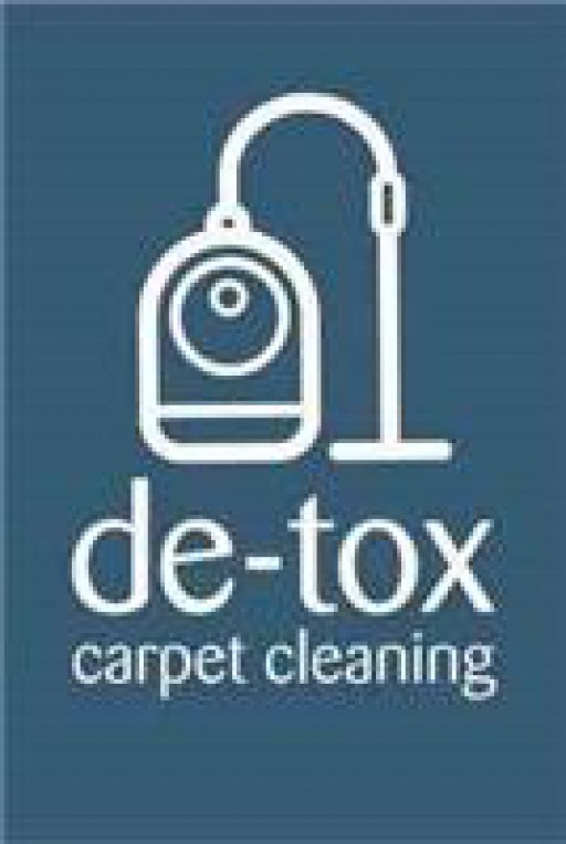 Detox Carpet Cleaning