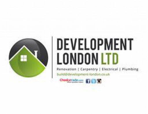 Development London Ltd