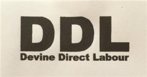 Devine Direct Labour Ltd