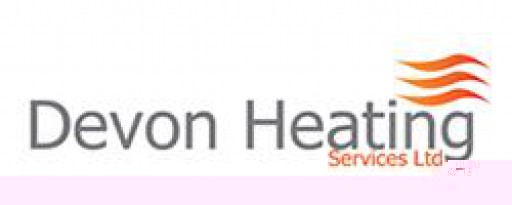 Devon Heating Services Ltd