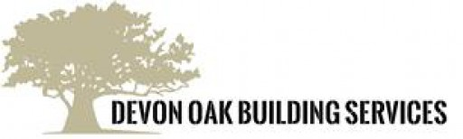 Devon Oak Building Services