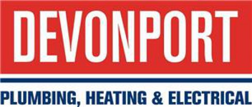 Devonport Plumbing Heating and Electrical Limited
