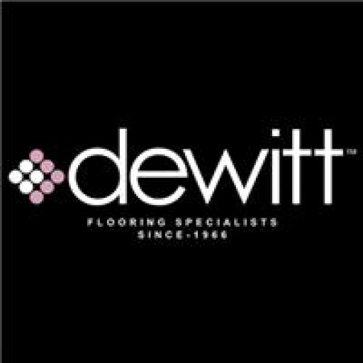 Dewitt Flooring Uk Limited