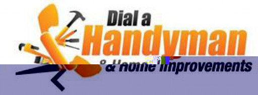 Dial A Handyman & Home Improvements
