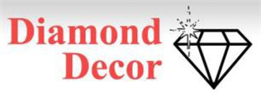 Diamond Decor