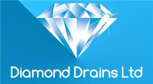 Diamond Drains Ltd