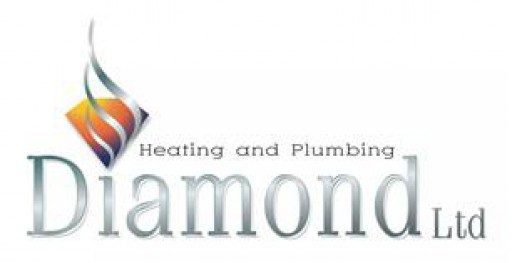 Diamond Heating And Plumbing Ltd