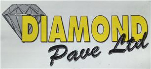 Diamond Pave Ltd
