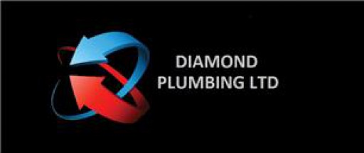 Diamond Plumbing Ltd