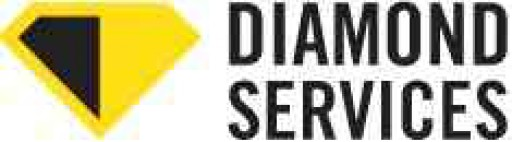 Diamond Services South East Ltd
