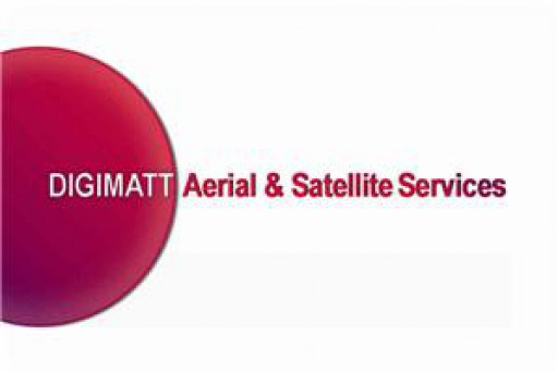 Digimatt Aerial & Satellite Services