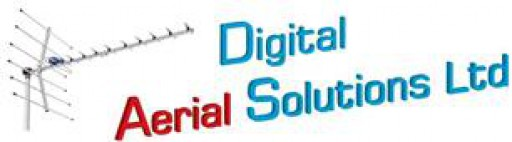 Digital Aerial Solutions Ltd
