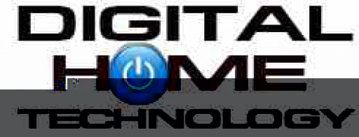 Digital Home Technology